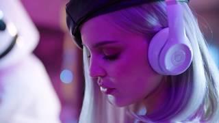 Download Marshmello & Anne-Marie - FRIENDS (Trailer) *BEWARE OF THE FRIENDZONE ON VALENTINES DAY* Video