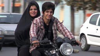 Download Journey through Iran Video