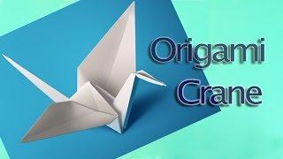 Download 折叠最漂亮的千纸鹤 该如何折千纸鹤 Video
