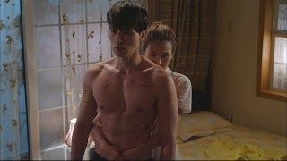 Download [HOT] 호텔킹 12회 - 이다해를 번쩍 들어 올려 침대에 눕히는 이동욱 '백허그' 20140518 Video