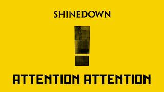 Download Shinedown - GET UP Video