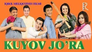 Download Kuyov jo'ra (o'zbek film) | Куёв жура (узбекфильм) Video