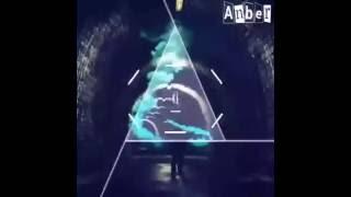 Download Avatar Video Facebook 7s Đẹp Video