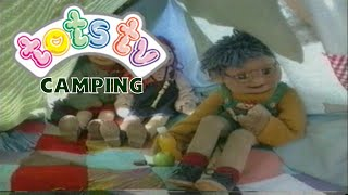 Download Tots TV - Camping Video