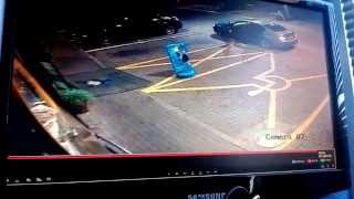 Download 2nd Polokwane filling station robbed in early hours of Monday morning Video