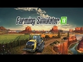 Download Farming Simulator 18 Android & IOS ( FS 18 Android IOS ) Video