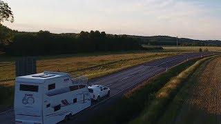 Download Kabe: größte und beste Caravans der Welt Video