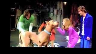 Download Scooby Doo 2 - The Last Battle (Updated) Video