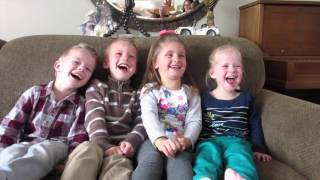 Download Home For Thanksgiving | 2015 Video