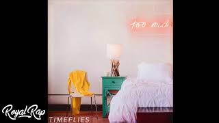Download Timeflies - Too Much (EP) Video