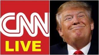 Download CNN Live Stream Video
