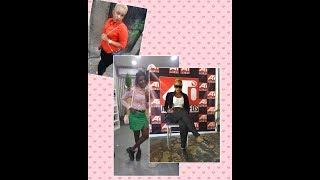 Download Malika oyo awuta wapi boyoka makambu ya somo abimiseli Gloria na fiviette Video