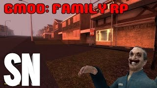 Download GMod: Family RP with Joe and Cassie Part 1! Video