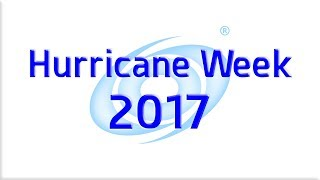 Download Force Thirteen's Hurricane Week 2017 - Day 6 Video