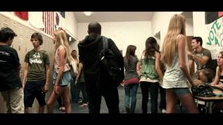 Download To Save A Life - Trailer Video