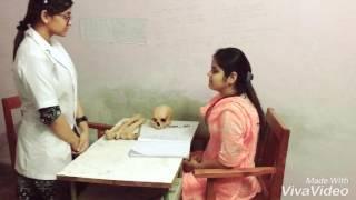 Download The viva story: medical school funny vidio Video