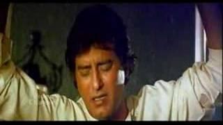 Download Lagi Aaj Sawan Ki Phir Wo Jhadi Hai Video