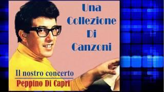 Download Peppino Di Capri - Il nostro concerto Video