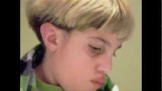 Download Ken's Journey To Recovery-Stem Cell Autism Miracl Video