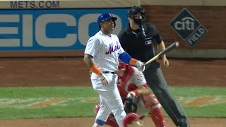 Download 11/29/16 MLB FastCast: Mets sign Cespedes Video