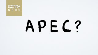 Download Learn about APEC in 90 seconds: A history of the Asia-Pacific economic community Video