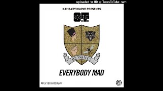 Download O.T. Genasis - Everybody Mad (feat. Beyoncé) Video