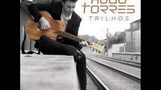Download Hugo Torres As Mãos Video