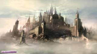 Download Celtic Fantasy Music   Bathed In Light   Beautiful Fantasy Soundtrack Video