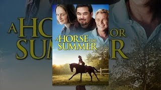 Download Horse For Summer Video