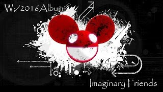 Download Deadmau5- W:/2016ALBUM/ (Full Album) Video