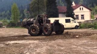 Download Taf man Drift Full Hd Video