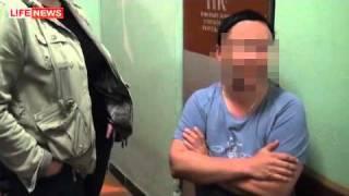 Download Первое видео тюрьмы сына Касперского ecity cn ua Video