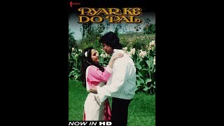 Download Pyar Ke Do Pal | Now Available in HD Video