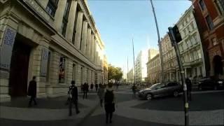 Download Imperial College Business School - My first month at Imperial College Video