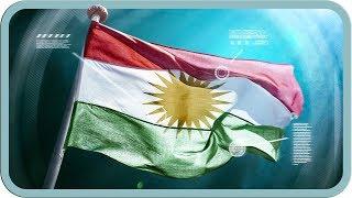 Download Warum die Kurden keinen eigenen Staat haben Video