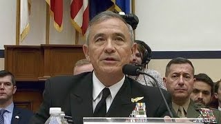 Download House Armed Services. House hearing on US military strategy in the Asia Pacific region Video
