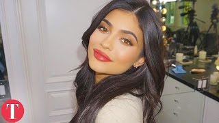 Download 10 Reasons Why Kylie Jenner Is Better Than Her Sisters Video