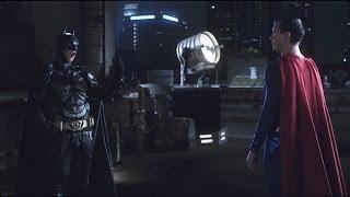 Download Batman Vs. Superman Video
