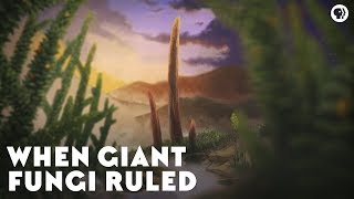 Download When Giant Fungi Ruled Video