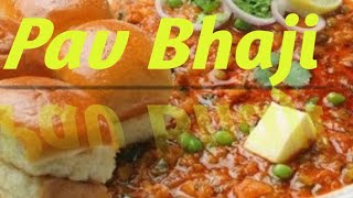 Download How to make Delicious Pav Bhaji at Home- With 3.5 Million + Views. Video