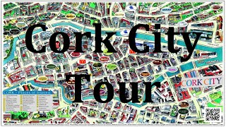Download Cork City Tour   The Opinionated Lassie Video