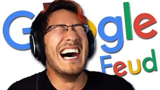 Download CAN'T STOP LAUGHING!! | Google Feud Video