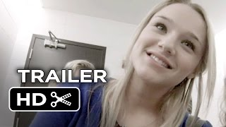Download A Girl Like Her Official Trailer 1 (2015) - Lexi Ainsworth Movie HD Video
