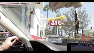 Download Paying For People's Drive-Thru Part 3 l Give Back Films Video
