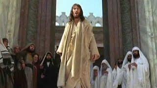 Download Silvano Agosti: Gesù non ha mai lavorato! Alla conquista di se stessi. 51a Puntata. Video