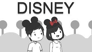 Download Disney World Video