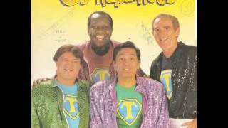 Download Os Trapalhões (1987) - Disco Completo Video