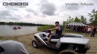 Download Quadski Testing at Michigan,USA by MF Advanced Video