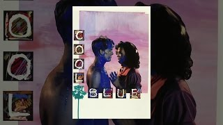 Download Cool Blue Video
