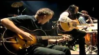 Download Willy DeVille - Lay Me Down Easy (Live) Video